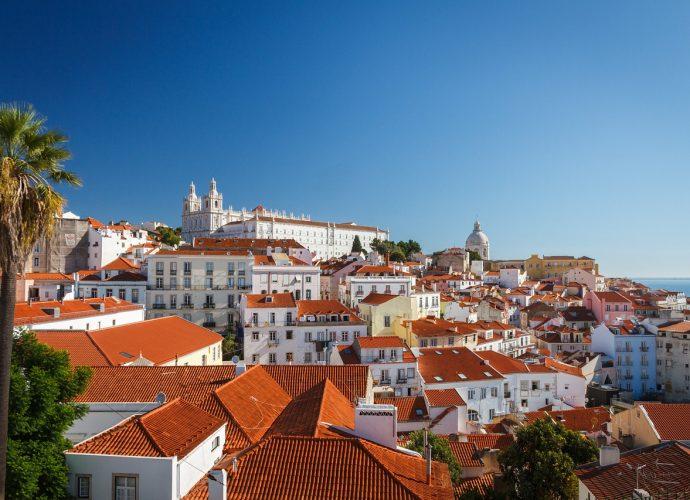История сефардов. Получите паспорт Португалии (ЕС) по еврейской линии