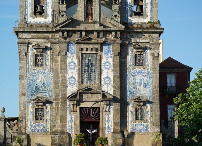 ЛИССАБОН. Получите гражданство Португалии по еврейской линии