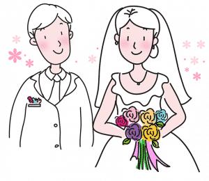 В каких странах удобнее для израильтян заключать браки.