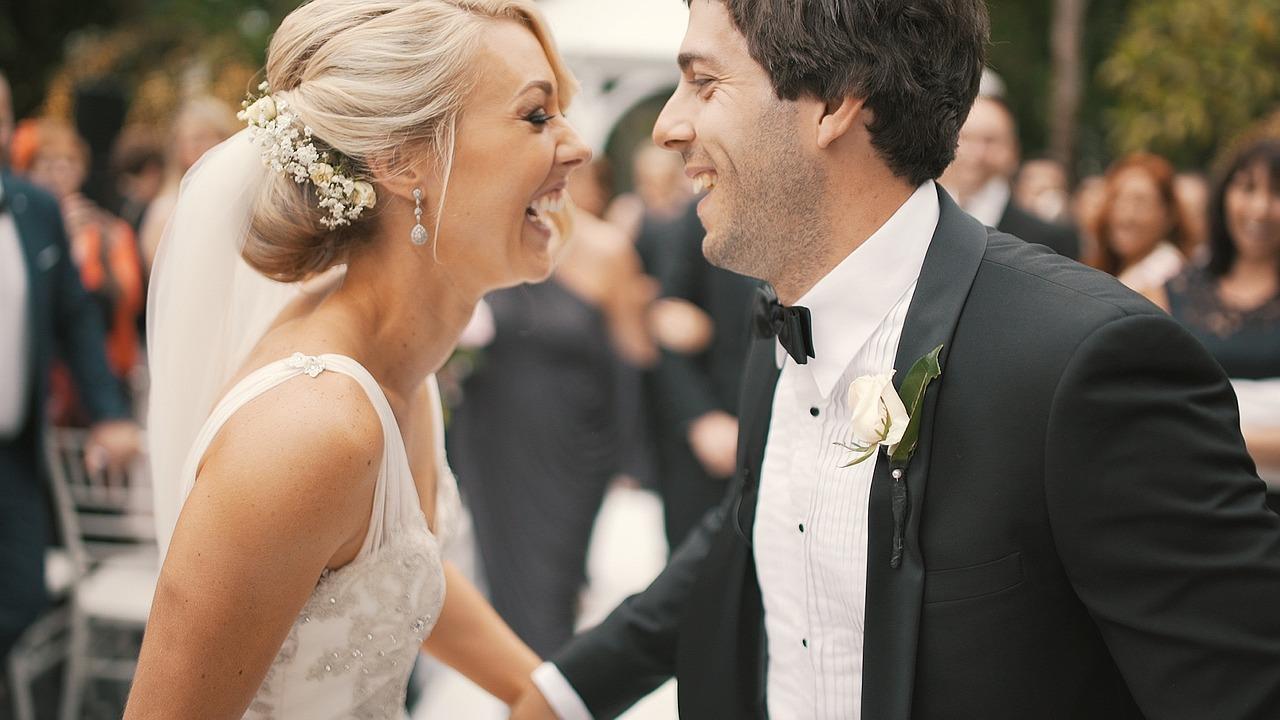 Свадьба в Чехии. БРАКИ В ПРАГЕ