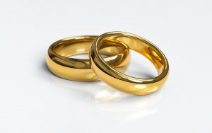 свадьбы за границей.