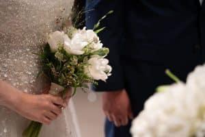 Свадьбы в ПРАГЕ или свадьбы на Кипре.
