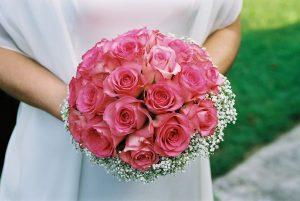 свадьба на Кипре.